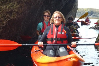 kayaking_small_pic3