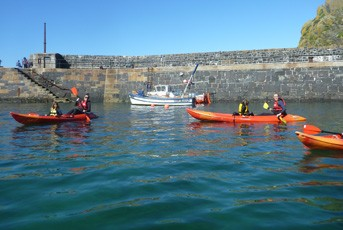 kayaking_small_pic4