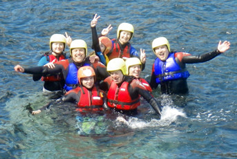 coasteering_slider_new_1