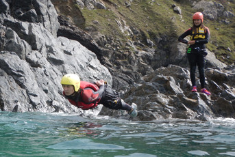 coasteering_slider_new_3