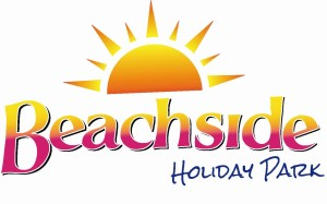 Beachside Holiday Park