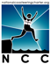 NCC logo link to NCC website