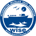 WISE logo link to WISE home page