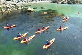 kayaking_small_pic5